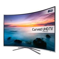 TV: SAMSUNG SAMS-TV49-040