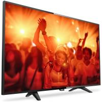 TV: PHILIPS PHIL-TV32-330