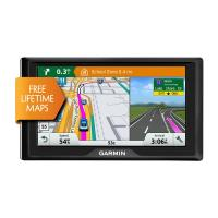 NAVIGATORI SATELLITARI / GPS: GARMIN GARM-PALM-050
