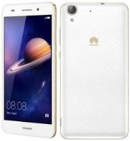 SMARTPHONE: HUAWEI HUAW-CELG-244
