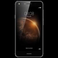 SMARTPHONE: HUAWEI TIM -CELG-222