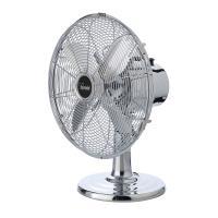 ventilatori: BIMAR BIMA-VENT-009