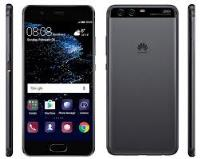 SMARTPHONE HUAWEI HUAW-CELG-270