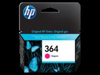 CARTUCCE E TONER: Hewlett-Packard HP  -TONE-244