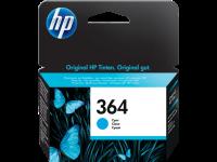 CARTUCCE E TONER: Hewlett-Packard HP  -TONE-243