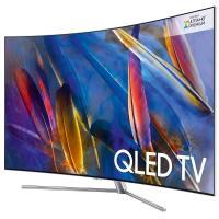 TV LED: SAMSUNG SAMS-TV65-170