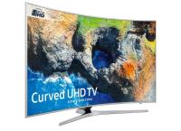 TV: SAMSUNG SAMS-TV49-092