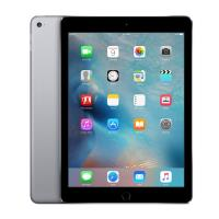iPad: APPLE APPL -TAB-130