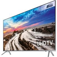 TV: SAMSUNG SAMS-TV49-100