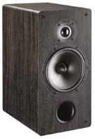 Hi-Fi / HOME THEATRE: INDIANA LINE INLI-DISC-047