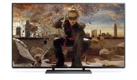 TV: PANASONIC PAN-TV55-200