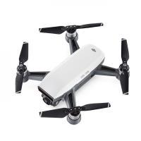 DRONI: DJI DJI -DRON-085