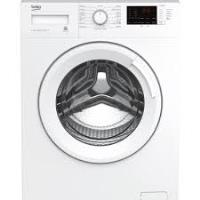 LAVATRICI CARICA FRONTALE: BEKO **WTX71232WI