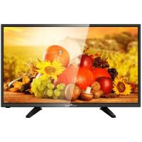 TV LED: SMART TECH SMTE-TV32-010