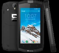 SMARTPHONE: CROSSCALL CROS-CELG-040