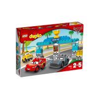 GIOCATTOLI: LEGO LEGO-GIOC-020