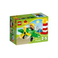 GIOCATTOLI: LEGO LEGO-GIOC-025