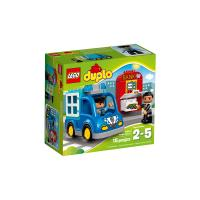 GIOCATTOLI: LEGO LEGO-GIOC-030