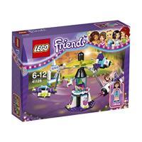 GIOCATTOLI: LEGO LEGO-GIOC-205