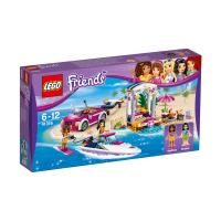 GIOCATTOLI: LEGO LEGO-GIOC-210