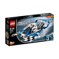 GIOCATTOLI: LEGO LEGO-GIOC-305