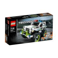 GIOCATTOLI: LEGO LEGO-GIOC-307