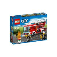 GIOCATTOLI: LEGO LEGO-GIOC-415