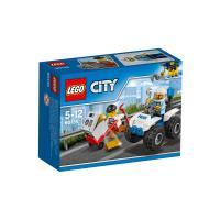 GIOCATTOLI: LEGO LEGO-GIOC-418