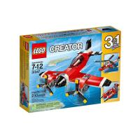 GIOCATTOLI: LEGO LEGO-GIOC-505