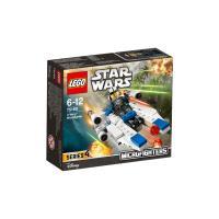 GIOCATTOLI: LEGO LEGO-GIOC-615