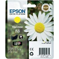 CARTUCCE E TONER: EPSON T1804