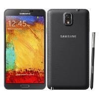 SMARTPHONE: SAMSUNG SAMS-CELG-932