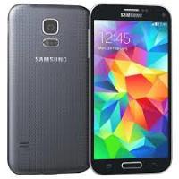 SMARTPHONE: SAMSUNG SAMS-CELG-982