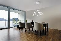 LED: ATHENA IN LUCE 775114+775214+775314+1264 5