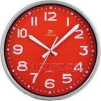 OROLOGI DA PARETE/SVEGLIE/TIMER: LOWELL LOWE-ORMU-542