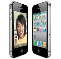 iPhone: APPLE APPL-CELG-293