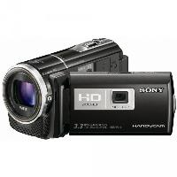 VIDEOCAMERE: SONY SONY-TCAM-030