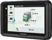 NAVIGATORI SATELLITARI / GPS: GARMIN GARM-PALM-280