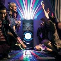 Hi-Fi / HOME THEATRE: SONY SONY-MINI-050
