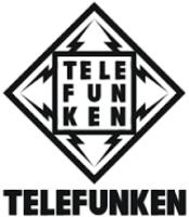 LAVATRICI CARICA FRONTALE: TELEFUNKEN **1044GREEN-LINE