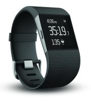 FITNESS: FITBIT FITB-CEAC-070