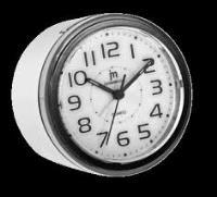 OROLOGI DA PARETE/SVEGLIE/TIMER: LOWELL LOWE-TIME-040