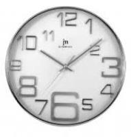 OROLOGI DA PARETE/SVEGLIE/TIMER: LOWELL LOWE-ORMU-290