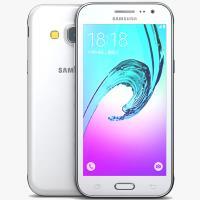 SMARTPHONE: SAMSUNG SAMS-CELG-704