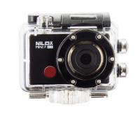 ACTION CAM: NILOX NILO-TCAM-030