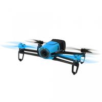 DRONI: PARROT PARR-DRON-040