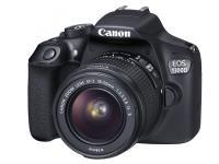 REFLEX: CANON CANO-FOTO-203