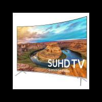 TV: SAMSUNG SAMS-TV49-060