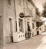 Castagna F.lli Negozio 1967