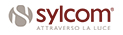 SYLCOM SRL